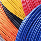 Solving plan for cable industry